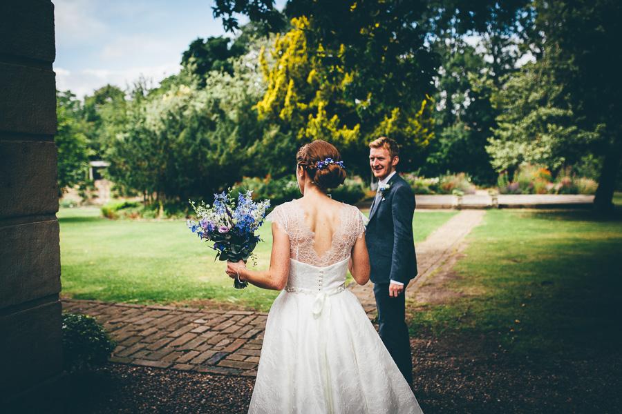 Sheffield Wedding Photography-184