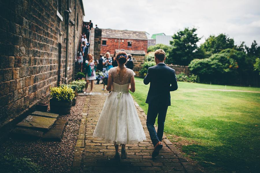 Sheffield Wedding Photography-185
