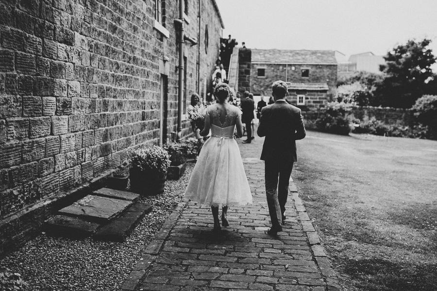 Sheffield Wedding Photography-186