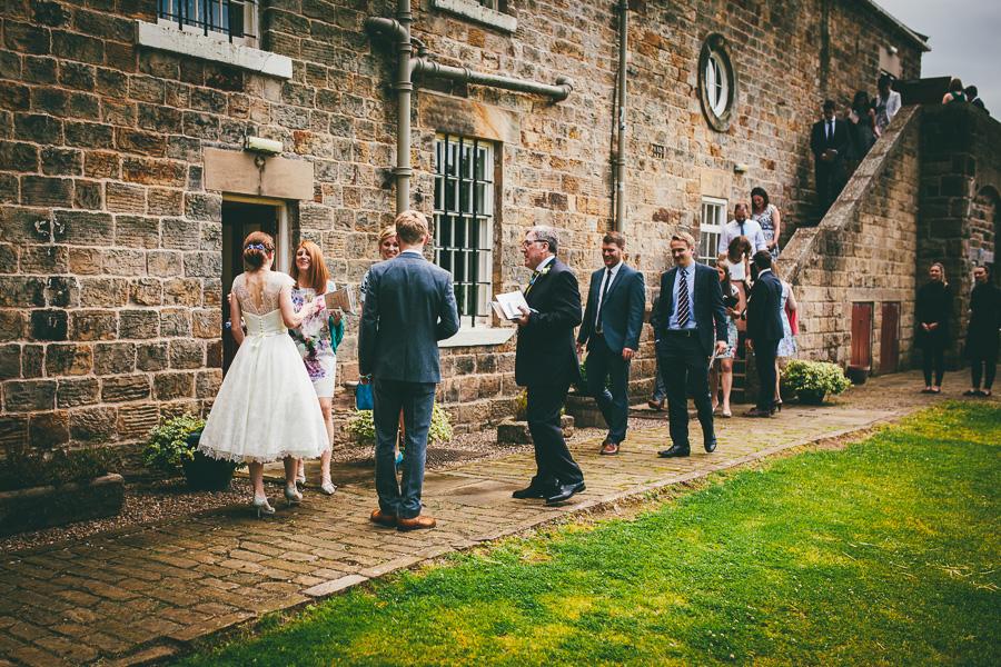 Sheffield Wedding Photography-187