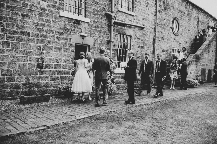 Sheffield Wedding Photography-188