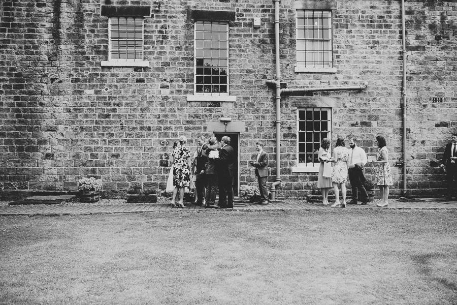 Sheffield Wedding Photography-189