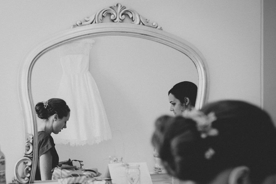 Sheffield Wedding Photography-19