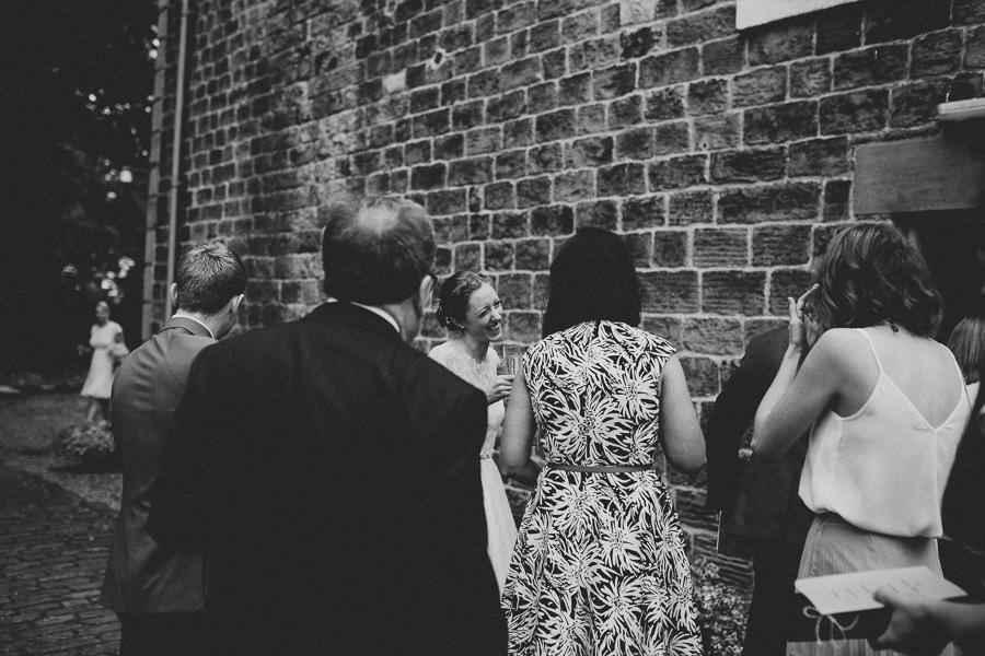 Sheffield Wedding Photography-190