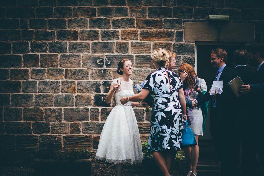 Sheffield Wedding Photography-192