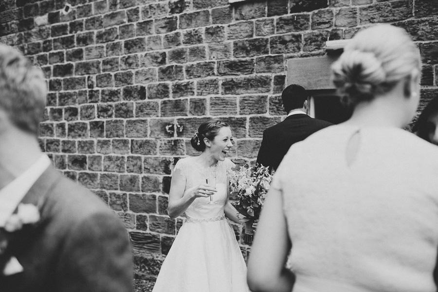 Sheffield Wedding Photography-195