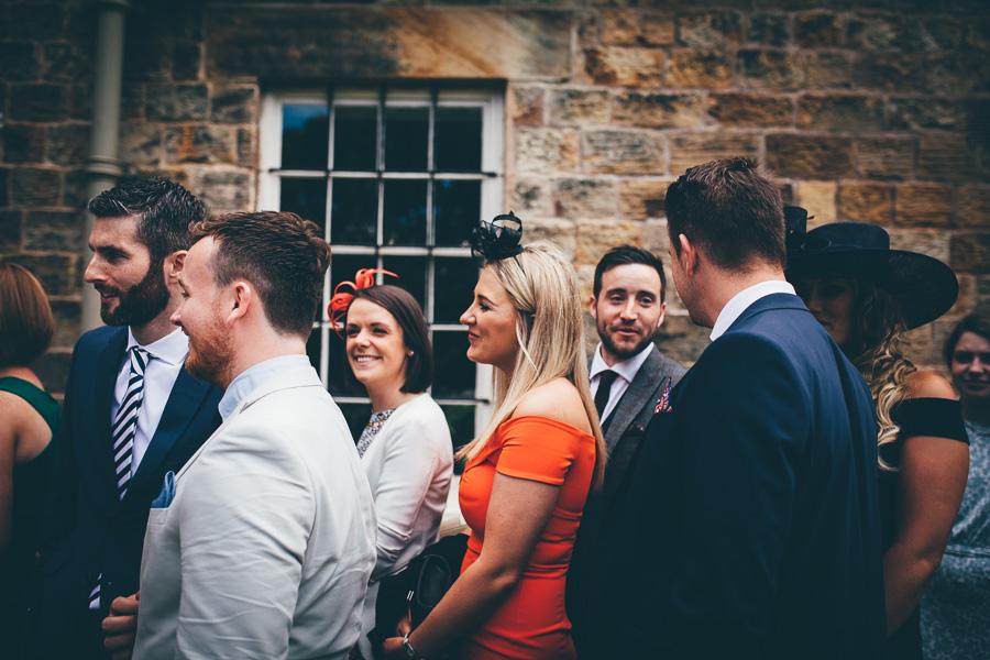 Sheffield Wedding Photography-196