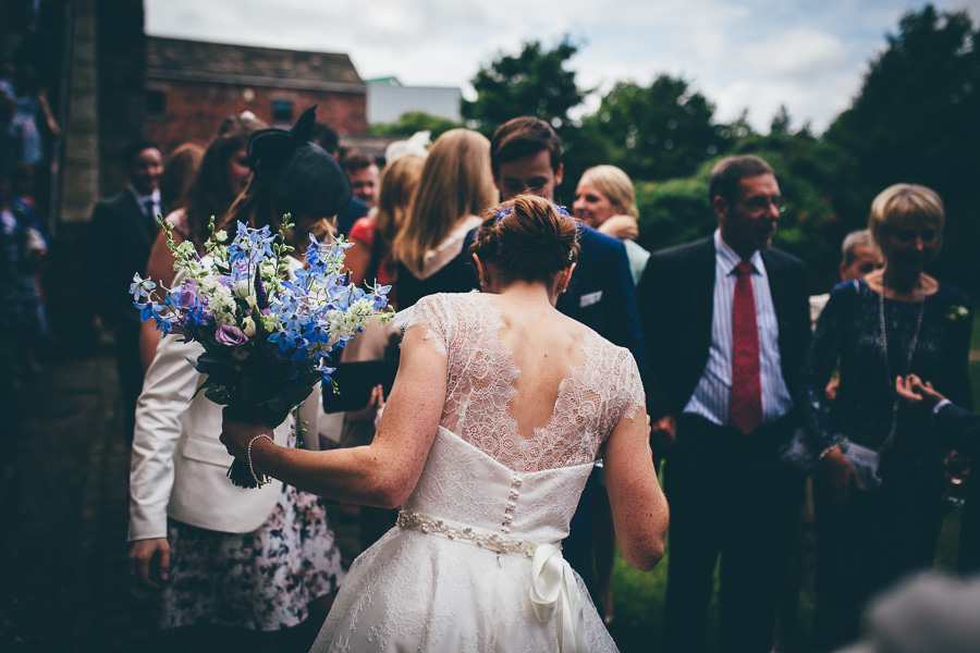 Sheffield Wedding Photography-197
