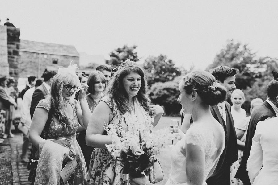 Sheffield Wedding Photography-198