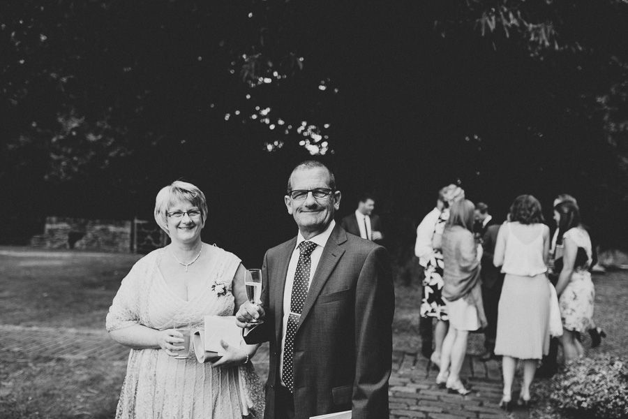 Sheffield Wedding Photography-199