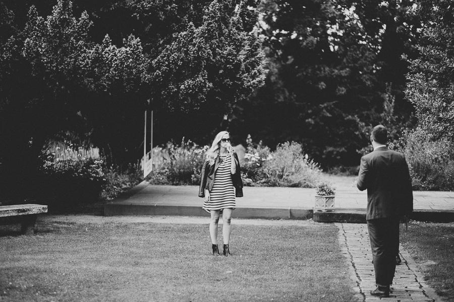 Sheffield Wedding Photography-201
