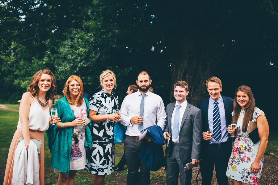Sheffield Wedding Photography-200