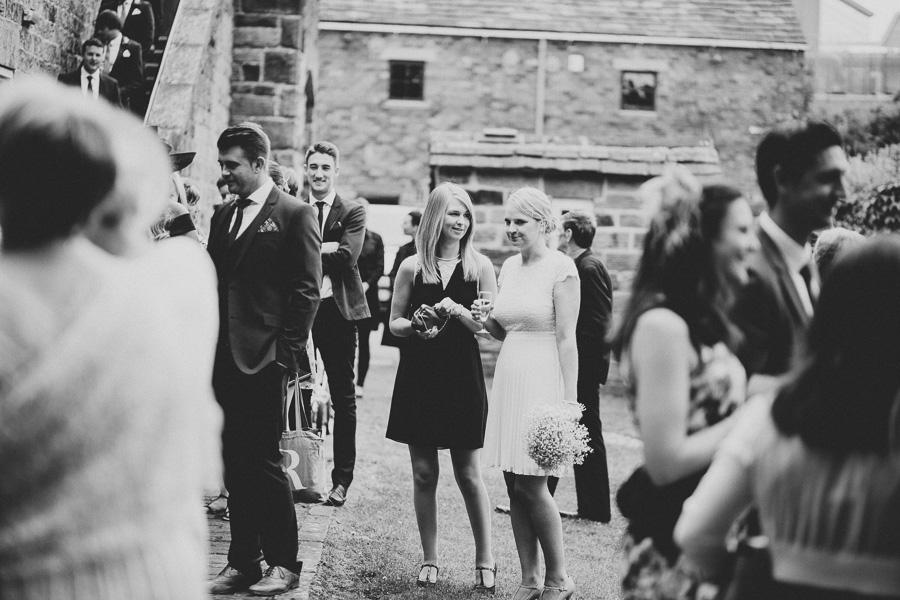 Sheffield Wedding Photography-202