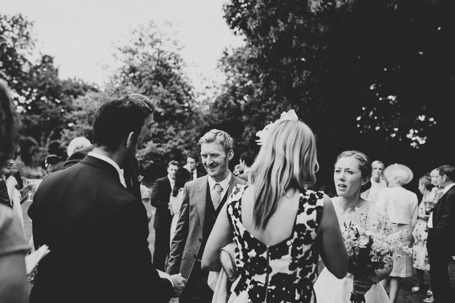 Sheffield Wedding Photography-203