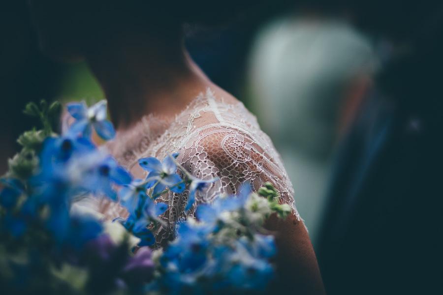 Sheffield Wedding Photography-204