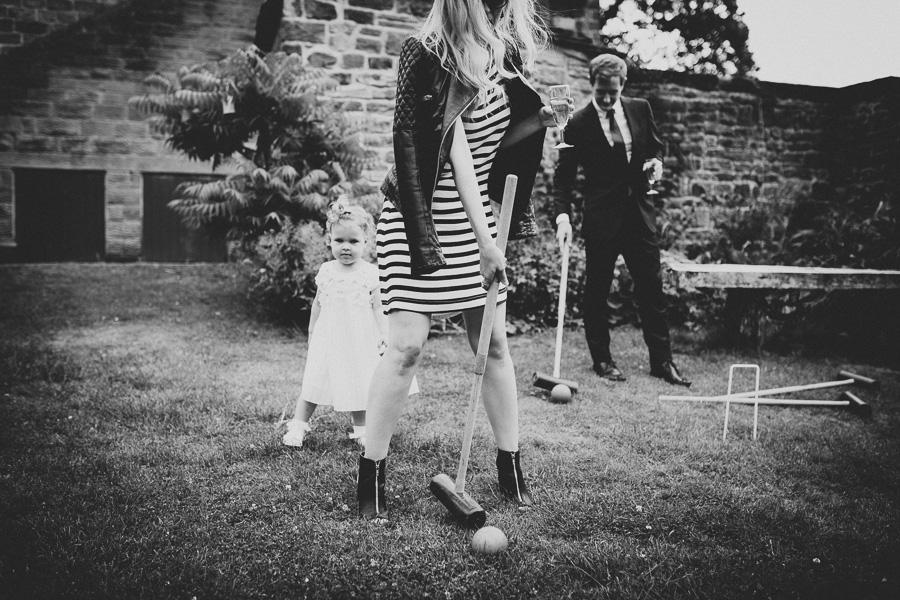 Sheffield Wedding Photography-206