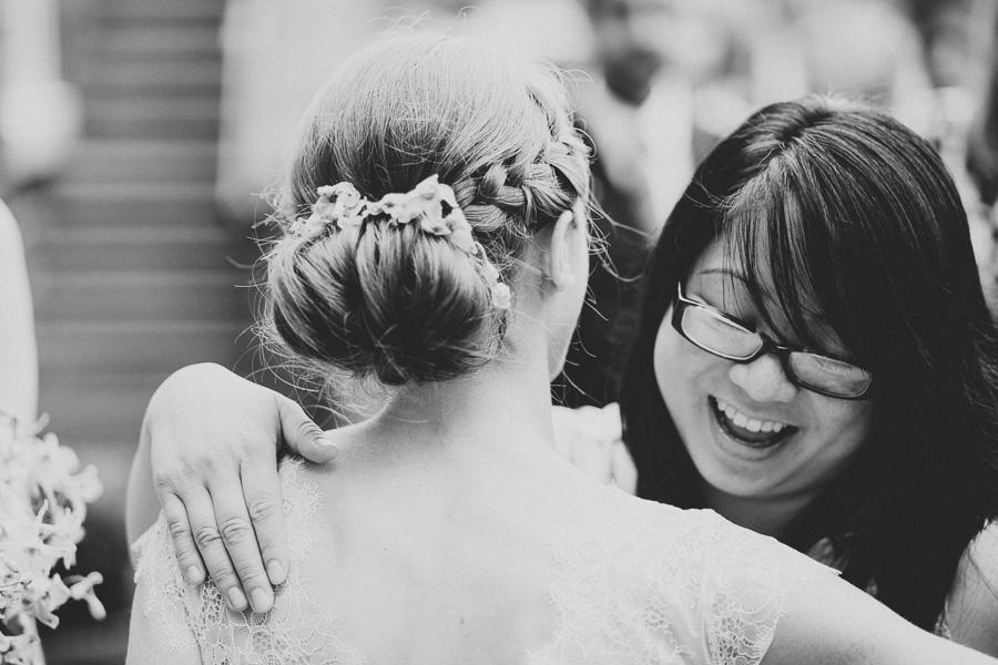 Sheffield Wedding Photography-205