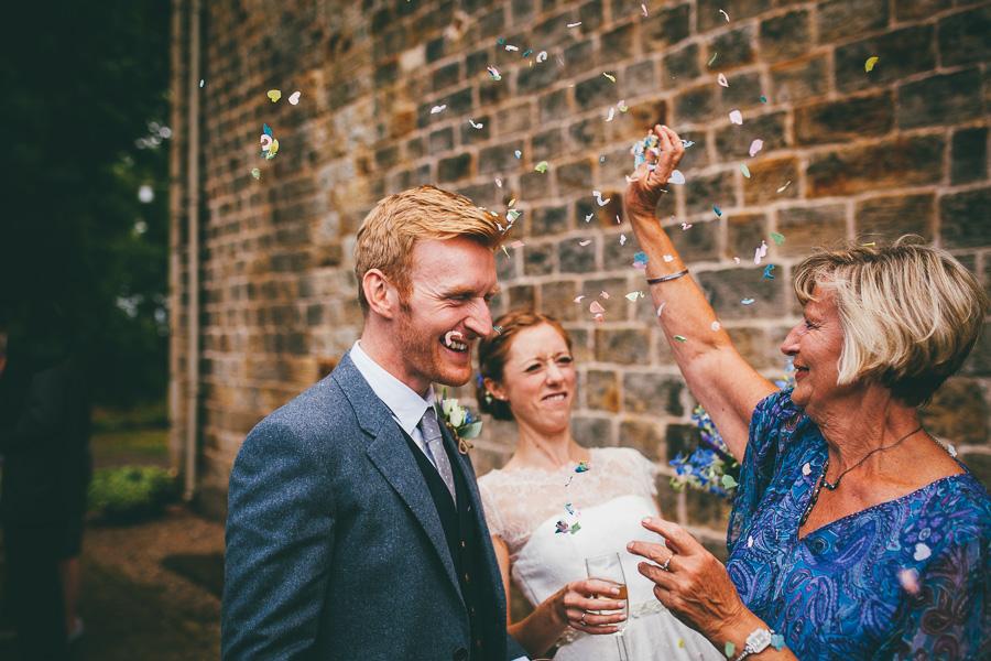 Sheffield Wedding Photography-207