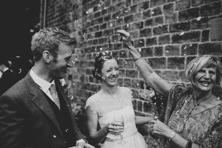 Sheffield Wedding Photography-208