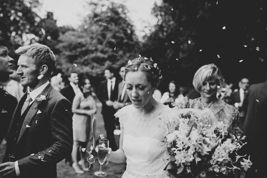 Sheffield Wedding Photography-209