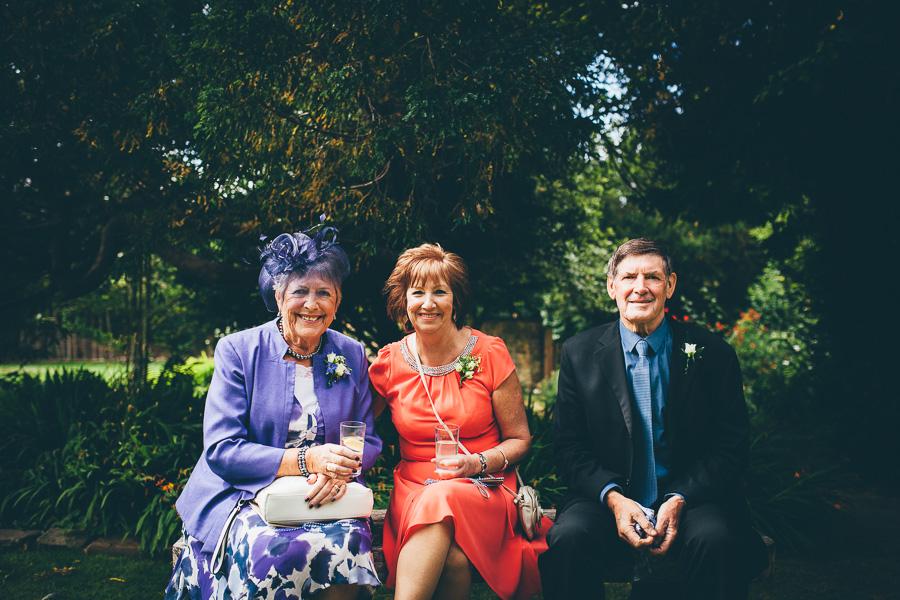 Sheffield Wedding Photography-210