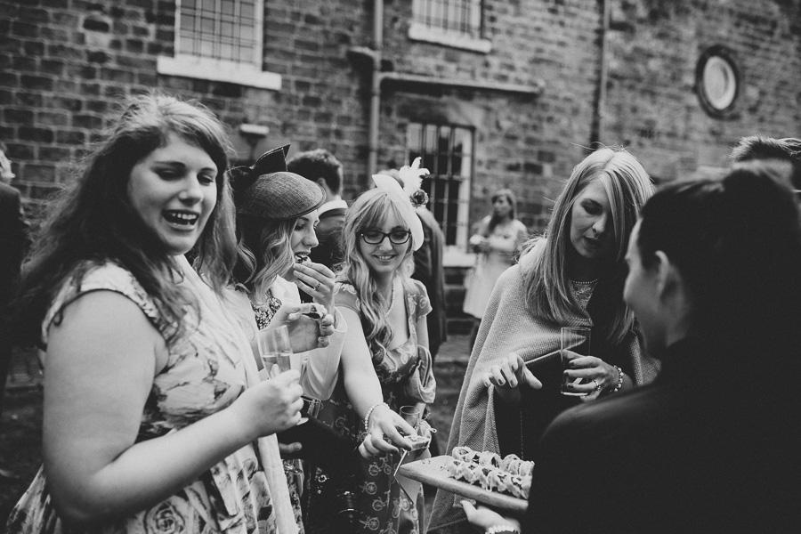 Sheffield Wedding Photography-212