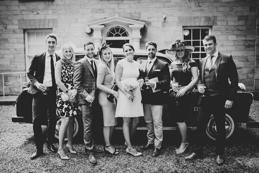 Sheffield Wedding Photography-211