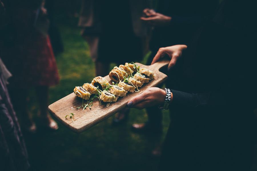 Sheffield Wedding Photography-213