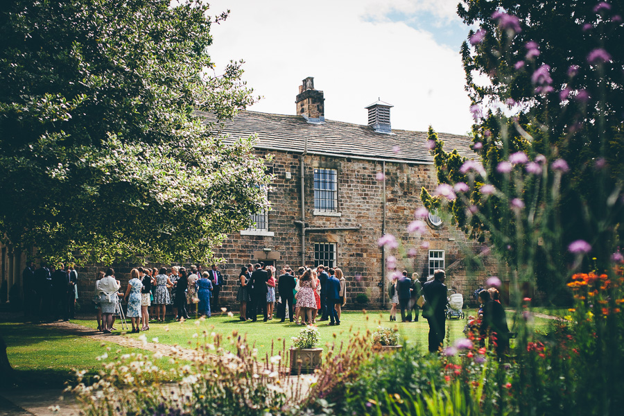 Sheffield Wedding Photography-214