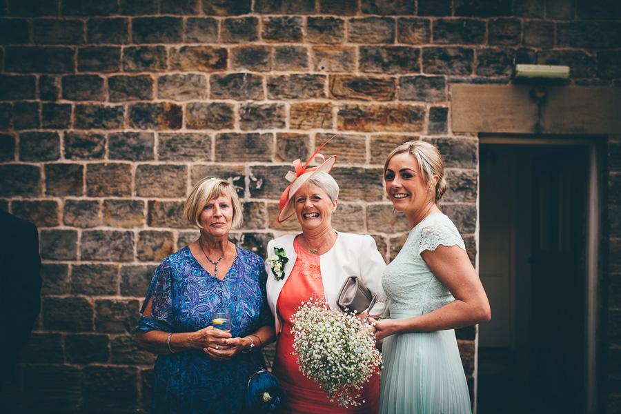 Sheffield Wedding Photography-216