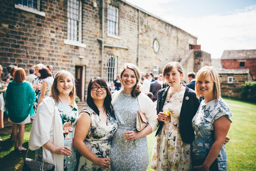 Sheffield Wedding Photography-217