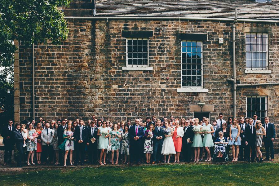 Sheffield Wedding Photography-218