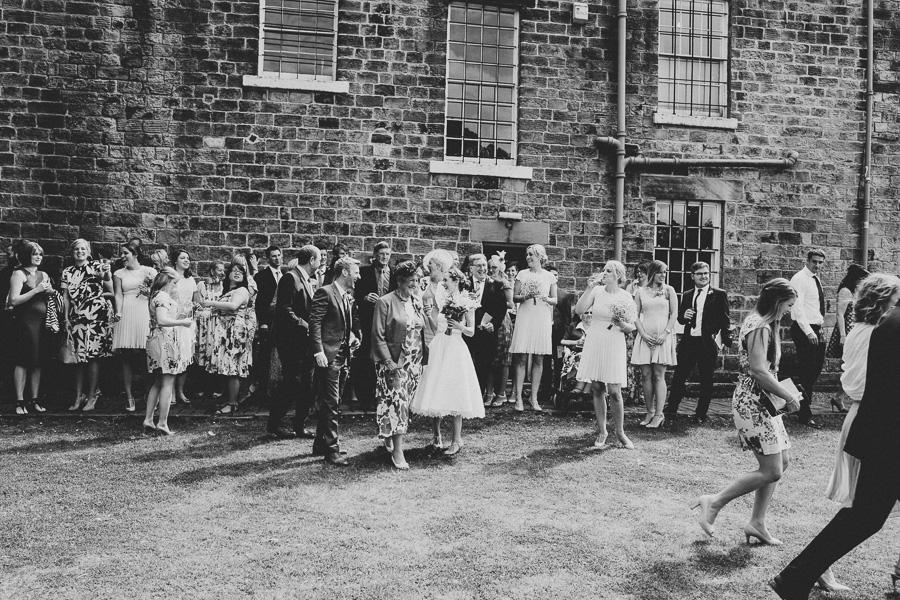Sheffield Wedding Photography-220