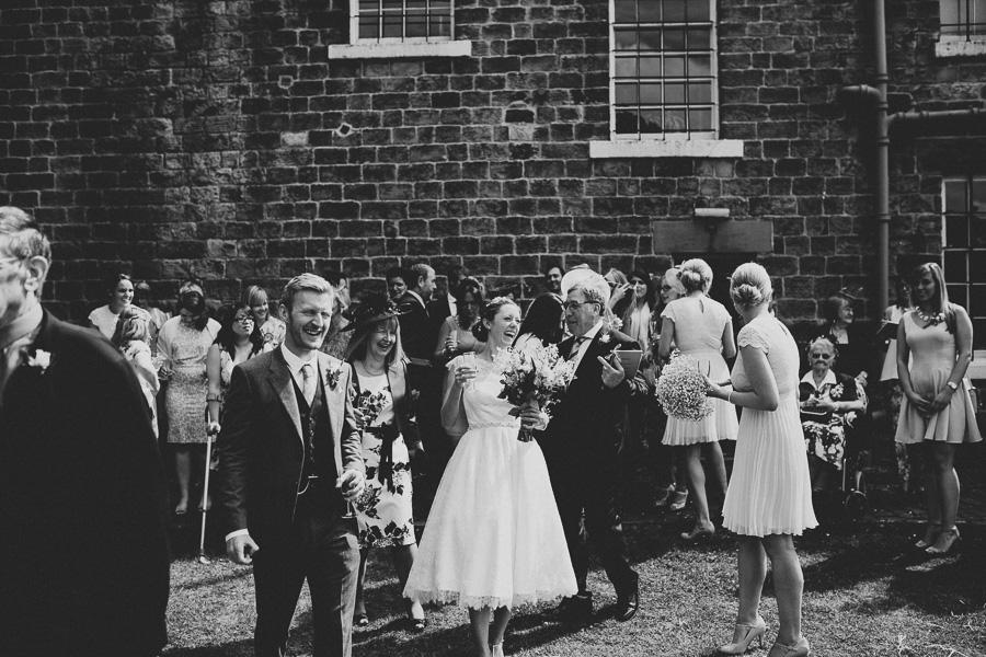 Sheffield Wedding Photography-221