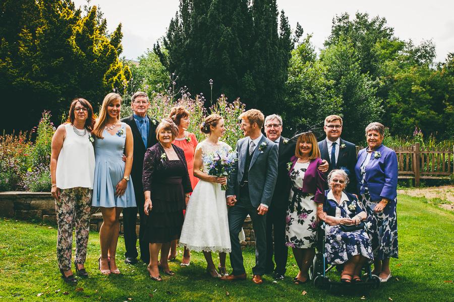 Sheffield Wedding Photography-222