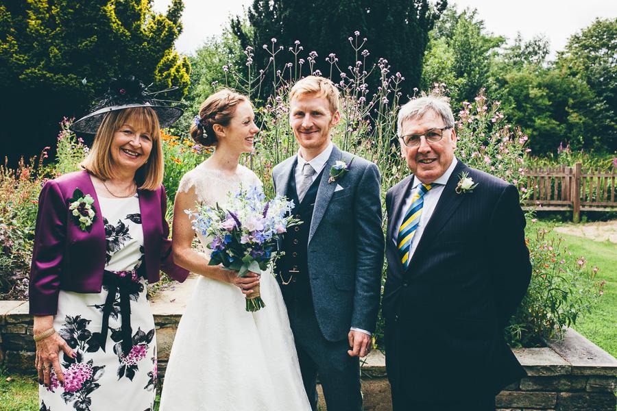 Sheffield Wedding Photography-223