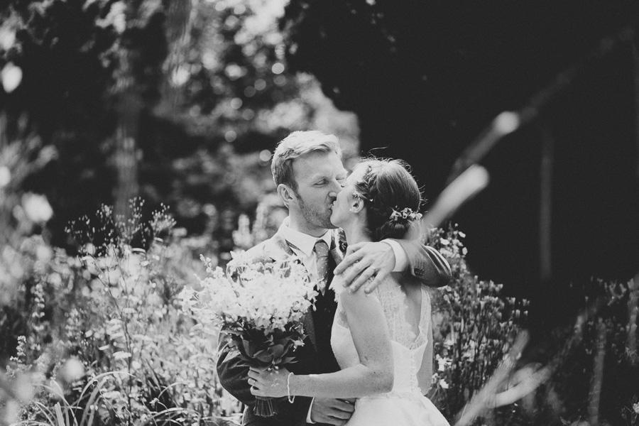 Sheffield Wedding Photography-224