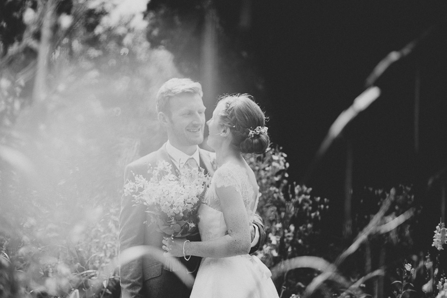 Sheffield Wedding Photography-226