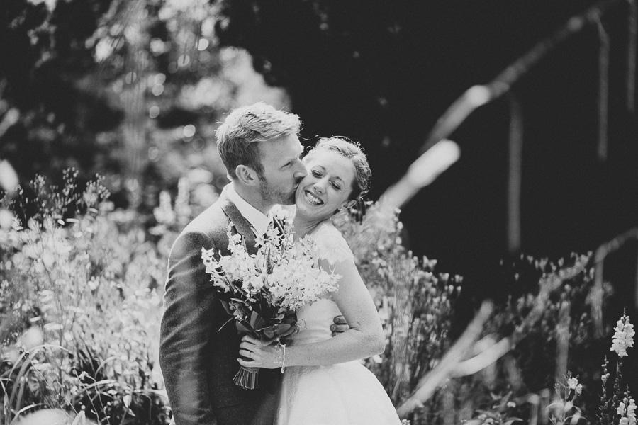 Sheffield Wedding Photography-225