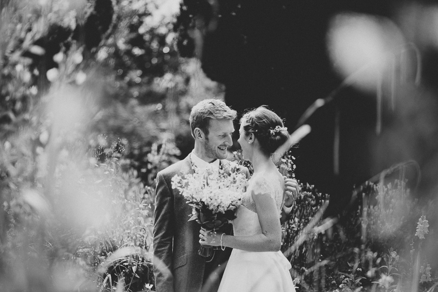 Sheffield Wedding Photography-227