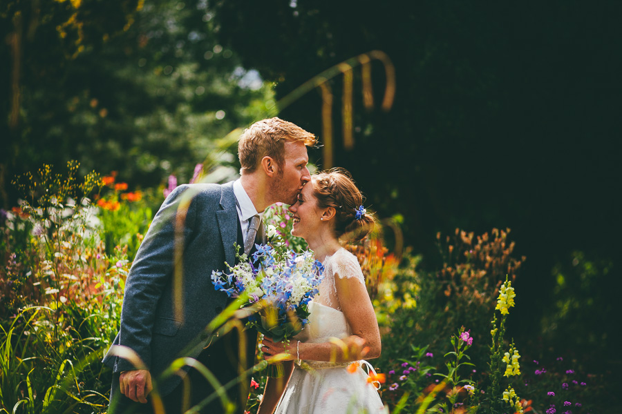 Sheffield Wedding Photography-228