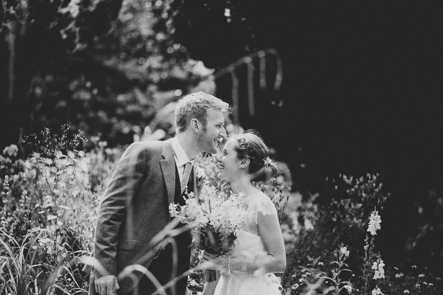 Sheffield Wedding Photography-229