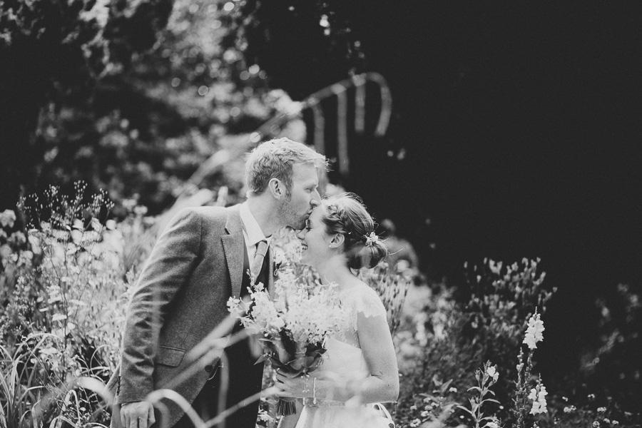 Sheffield Wedding Photography-230