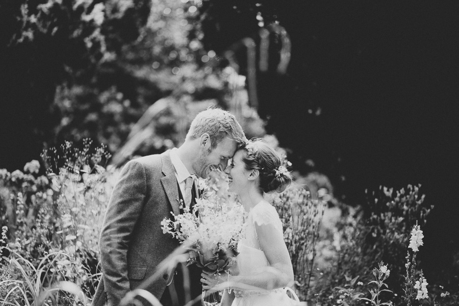 Sheffield Wedding Photography-231