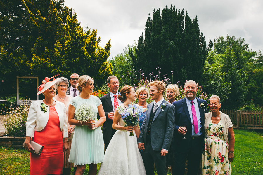 Sheffield Wedding Photography-232