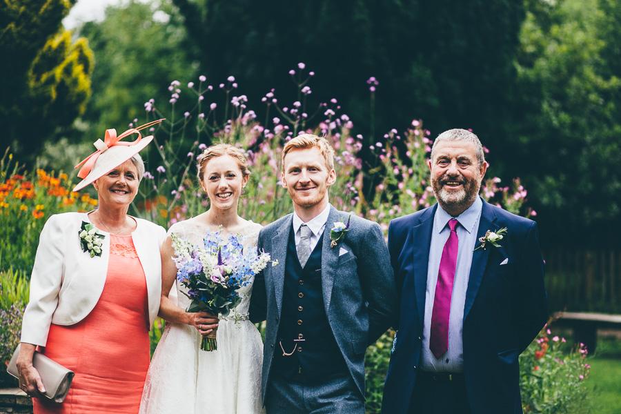 Sheffield Wedding Photography-233