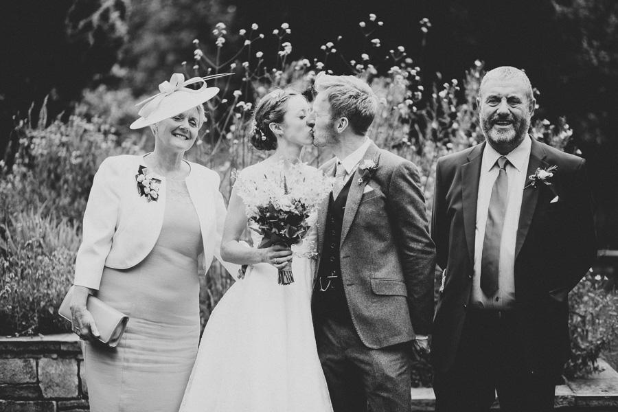 Sheffield Wedding Photography-234