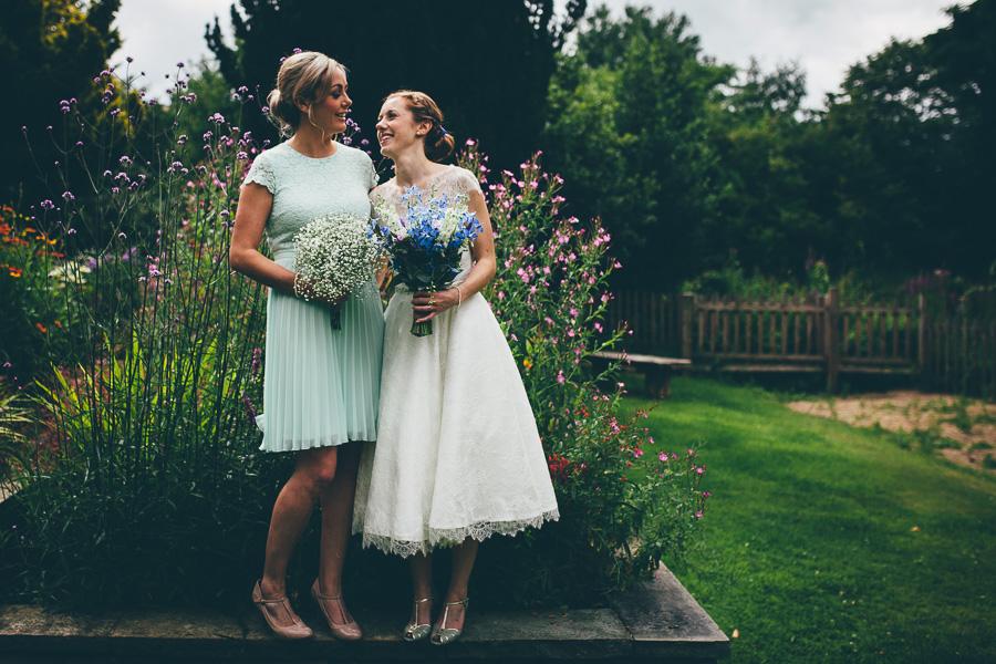 Sheffield Wedding Photography-236