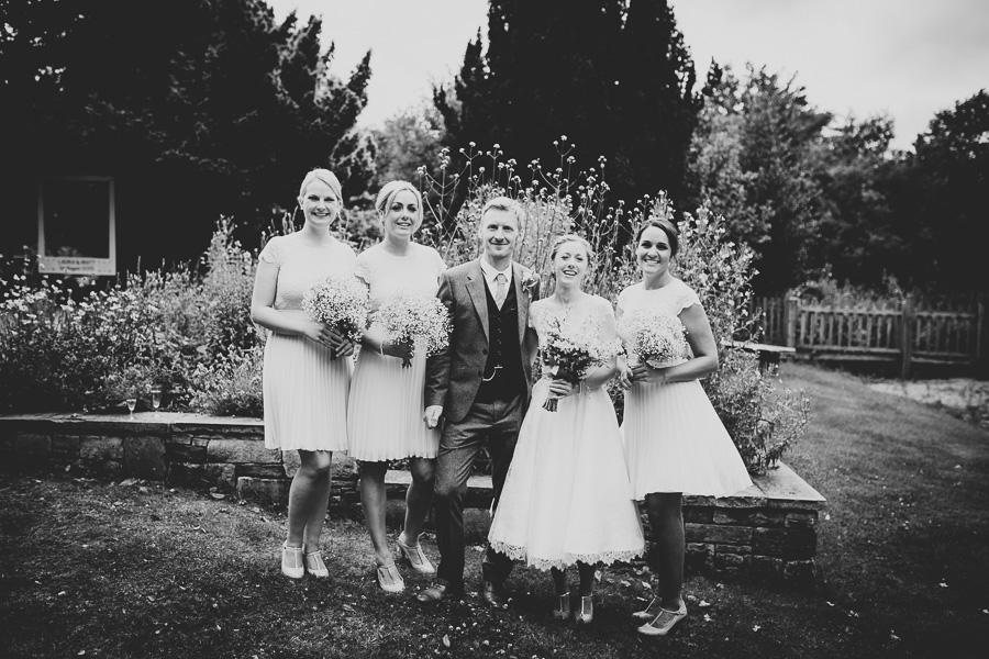 Sheffield Wedding Photography-238