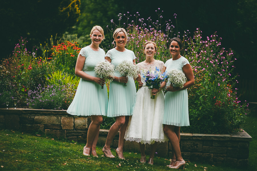 Sheffield Wedding Photography-239